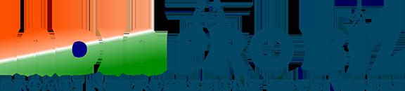IPB-logo