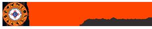 astro-vastu-care-logo-web-