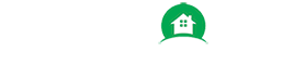 property-cart-logo