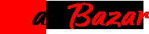 sale-bazar-new-logo