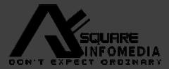 Best Website Software Designing Development Company in Ludhiana Punjab India