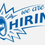 Jobs in Ludhiana - Web Developers