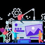 Website Designing Punjab