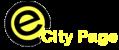 eCitypage-logo-light