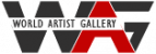 world-artist-gallery-logo-mini1